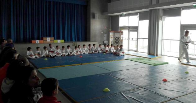 judoIDEIA1