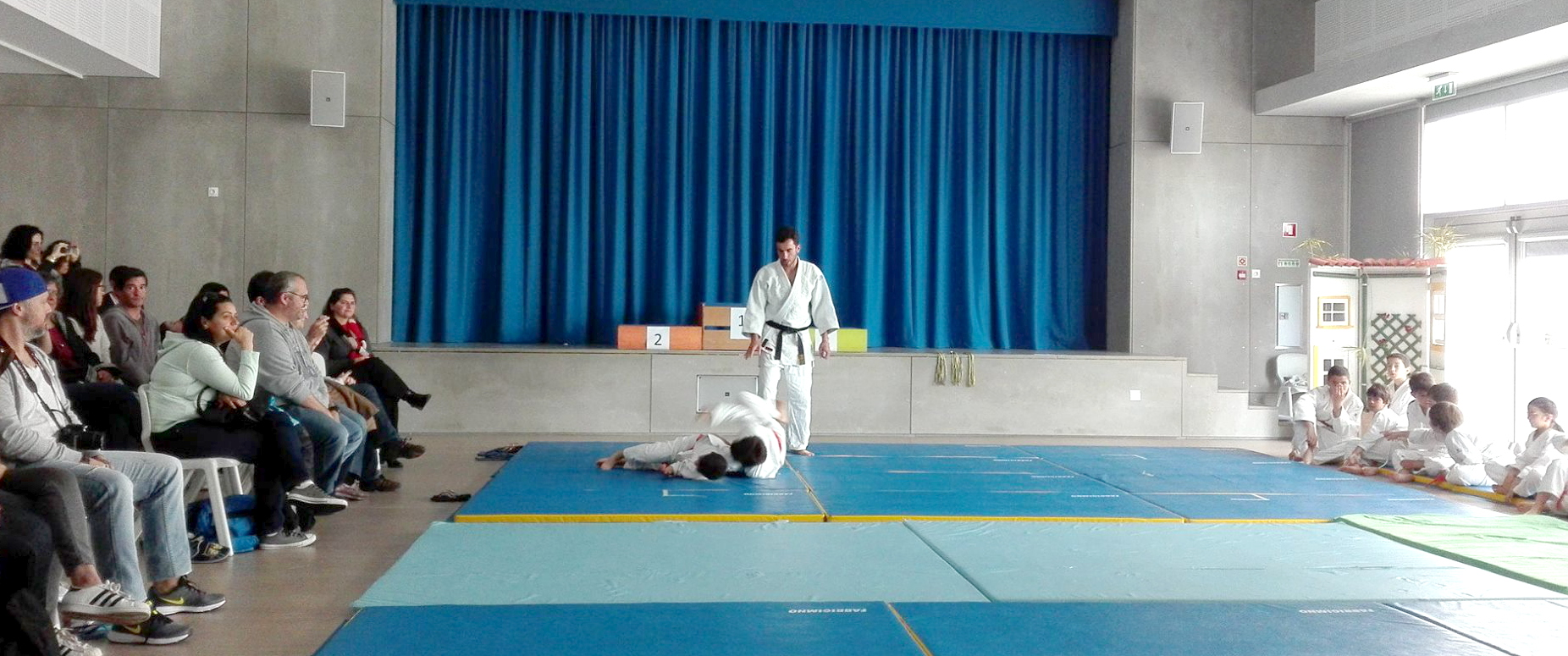 judoIDEIA2