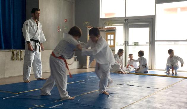 judoIDEIA3