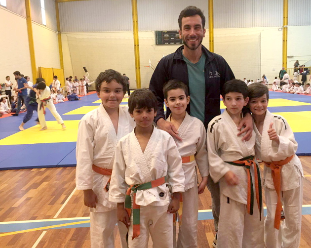 judoalmadagrupo